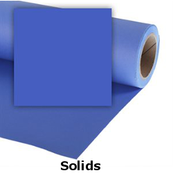 lighting solids