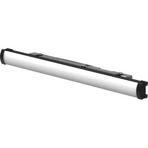 Cineo LB4-80 Lightblade Edge 4' Single-blade Fixture