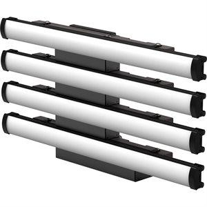 Cineo LB4-320 Lightblade Edge 4' 320 Fixture
