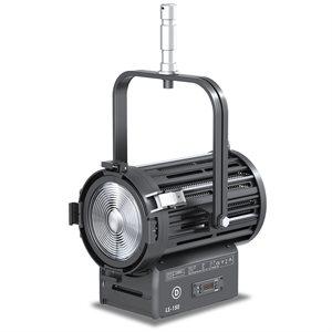 FILMGEAR LIGHTING 150W FRESNEL LED