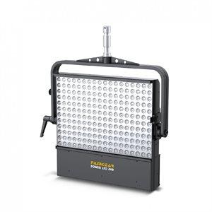 FILMGEAR LIGHTING 240 POWER LED