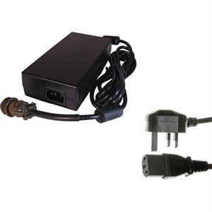 Zylight IS3 Worldwide AC Adapter- Europe