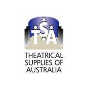 Theatrical Supplies of Australia