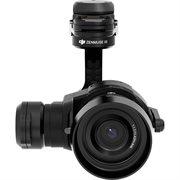 Aircraft Gimbals/Lenses