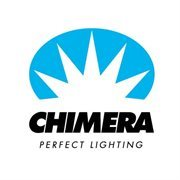 Chimera Lighting - Must Go Stock
