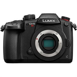 DSLR/Mirrorless Cameras