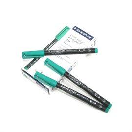 Pencils, Pens, Markers