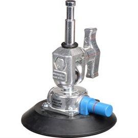 Pump Cup