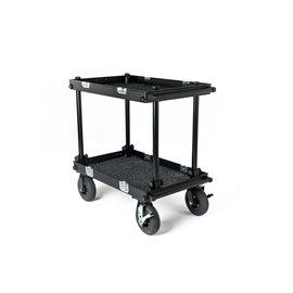 Production Carts