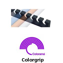 Colorama 1.35 x11m longdesc=