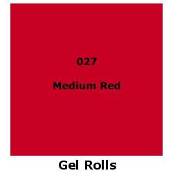gel rolls