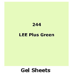 gel sheets