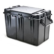 Pelican Transport Cases