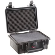 PELICAN # 1150 CASE - BLACK