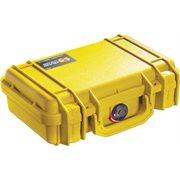 Pelican 1170Y 1170 Case - Yellow