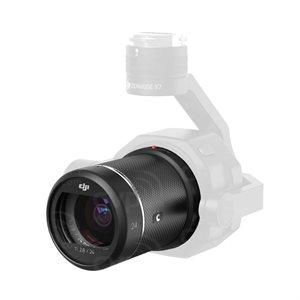 Zenmuse X7 PART2 DJI DL 24mm F2.8 LS ASPH Lens