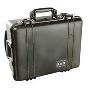 Pelican 1560B 1560 Case - Black