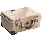 Pelican 1560Dt 1560 Case - Desert Tan