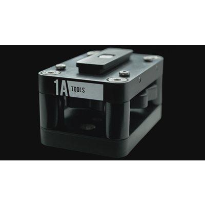 MoVI Pro Tripod Adapter