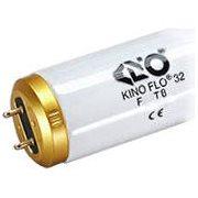 Kino Flo 483-K32 4Ft T8 KF32