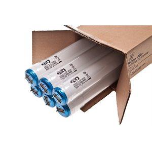 4FT KINO 800MA KF55 SAFETY-COATED (1X6PK)
