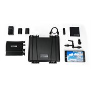 MON-702L,,CLEANING CLOTH,SUNHOOD,12IN  THIN HDMI CABLE,12IIN THIN SDI CABLELPE6 BAT,7IN STRONG ARM