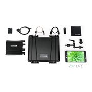 SMALLHD 702 LITE BUNDLE