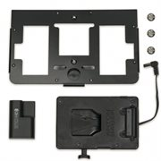 SmallHD V-Mount Battery Kit for 700 Series Monitors