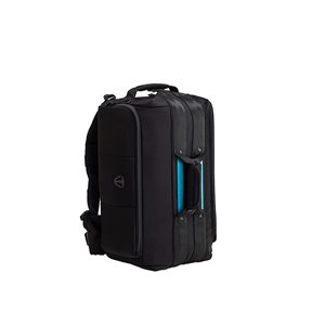 Tenba Cineluxe Backpack 21 - Black