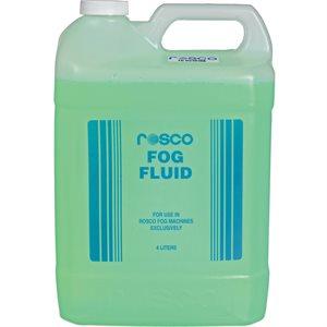 Rosco Rosco Fog Juice 4Lt