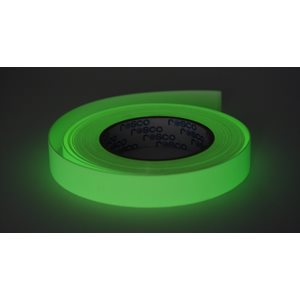 ROSCO GLO TAPE 25MM X 10M