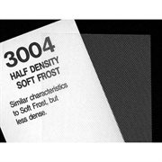 ROSCO ROLL HALF SOFT FROST