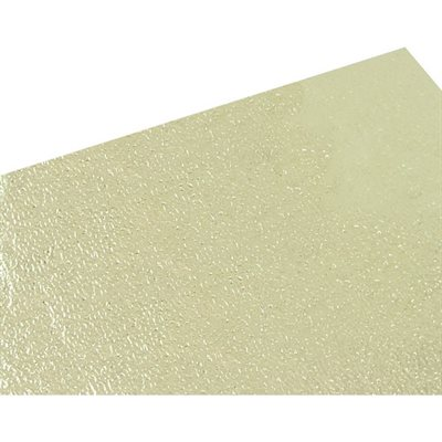 "Rosco Roll Rosco Featherflex Gold, 48"" x 25'"