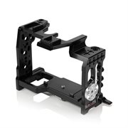 Shape A73KIT Sony A7R3 Cage Kit Matte Box Follow Focus