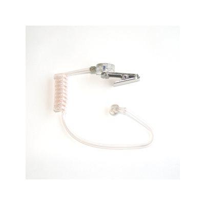 Audio Implements OCS-L On-Camera Universal Audioclarifier Left (No Tips)
