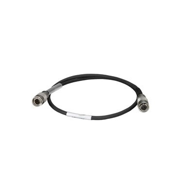 Ambient Recording Adapter cable Hirose 4-pin to Hirose 4-pin, 0,5 m