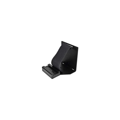 Ambient Recording Mounting plate f. accessories, cold shoe