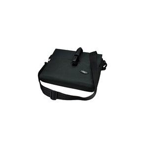AMBIENT LOCKIT SLATE BAG