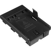 ATOMOS NIKON D800 BATTERY ADAPTER