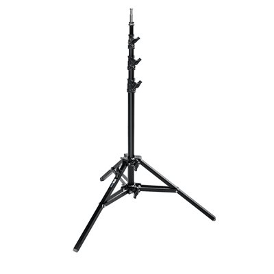Avenger A0025B Mini Kit Stand