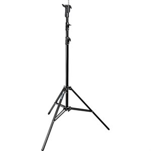 Avenger A1035B Combo Light Stand