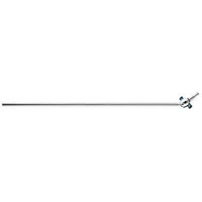 AVENGER EXTENSION ARM W / SWIVEL PIN
