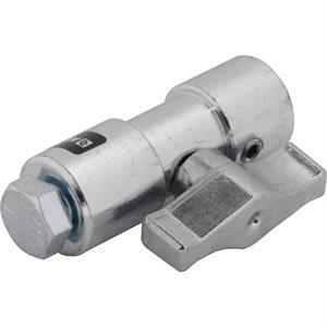 Spigots Amp Adapters John Barry Sales