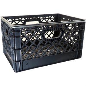 Backstage B-03 Milk Crate - Full Crate