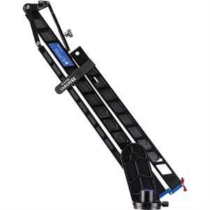 MoveUp4 Travel Jib with 4kg Capacity Includes Soft Case