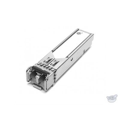 ADAPTER - 6G BD SFP OPTICAL MODULE