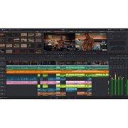 DaVinci Resolve Studio (with Dongle)