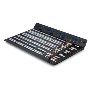 Blackmagic ATEM 4 M / E Advanced Panel