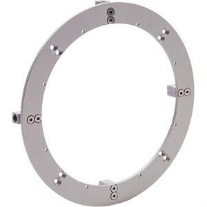 """4 Point 9.5"""" Speed Ring for HORNET 200-C"""
