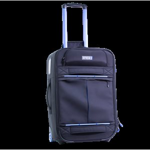 Orca OR-11 Equipment Suitcase